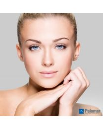 Fractional Non-Ablative Laser Skin Resurfacing